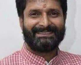 Photo of भाजपा राष्ट्रीय महामंत्री आएंगे 28 को, छग में रहेंगे तीन दिन