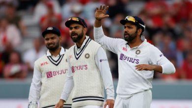 Photo of मैनचेस्टर टेस्ट ने इंग्लैंड टीम के 2020 में हुए उस साउथ अफ्रीका दौरे की याद दिला दी