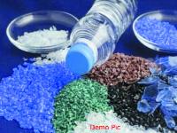 Photo of MP की 25 प्लास्टिक यूनिट पर्यावरण के लिए बनीं खतरा, होगी बंद