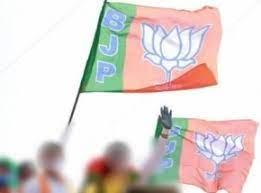 Photo of BJP से तृणमूल कांग्रेस बोली – 'भवानीपुर में ममता बनर्जी के खिलाफ ना उतारो कोई कैंडिडेट'