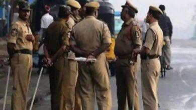 Photo of  ये पुलिसकर्मी मोबाइल का नहीं कर सकेंगे उपयोग, पुलिस कमिश्नर का आदेश