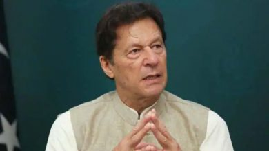Photo of पाकिस्तान में चपरासी के एक पद के लिए 15 लाख आवेदन, नौकरी देने में फेल हुई इमरान सरकार
