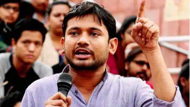 Photo of कन्हैया के रवैये से परेशान CPI, बने रहने को मांगा सचिव पद और टिकट बांटने का अधिकार