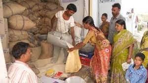 Photo of अब सुपौल के मजदूर के खाते में आए करोड़ों रुपये, लेबर कार्ड बनवाने के दौरान खुलासा