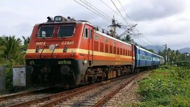 Photo of रामपुर में इलेक्ट्रानिक इंटरलाकिंग से बिगड़ा ट्रेनों का संचालन, 16 ट्रेनें रद्द, 21 का बदला रूट