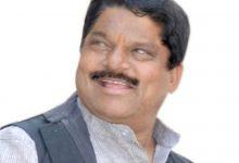 Photo of कांग्रेस विधायक मोरवाल की जल्द होगी गिरफ्तारी