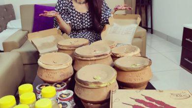 Photo of विश्व फूड डे पर रायपुर के पसंदीदा पकवानों और फूड डेस्टिनेशन के बारे में हुई बात