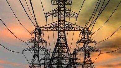 Photo of अगले 10 दिन में प्रदेश में 1300 मेगावाट बिजली उत्पादन बढ़ेगा