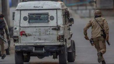 Photo of कश्मीर में गैर-मुस्लिमों पर अचानक क्यों बढ़ गए हैं आतंकी हमले
