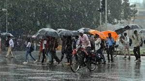 Photo of यूपी में आंधी-बारिश का कहर, पांच लोगों की मौत