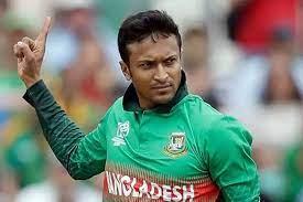 Photo of शाकिब अल हसन ने टी-20 वर्ल्ड कप में रच डाला इतिहास, तोड़ा दिग्गज लसिथ मलिंगा का वर्ल्ड रिकॉर्ड