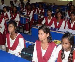 Photo of झारखंड के सरकारी स्कूलों में बदलेगा सिलेबस