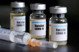 Photo of झारखंड के 23 लाख लोगों ने समय पर नहीं ली वैक्सीन की दूसरी डोज